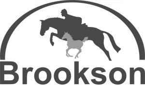 Brookson Farm